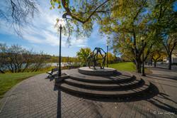 Kawanis Memorial Park