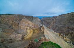 Graf Canyon
