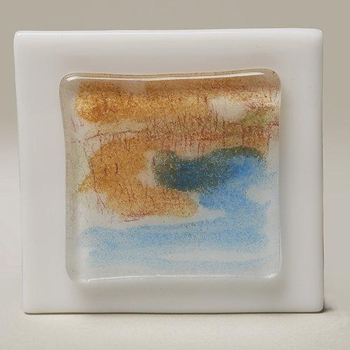 Miniature Landscape (Slough)