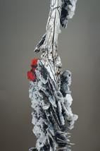 Ghosting II (Detail)