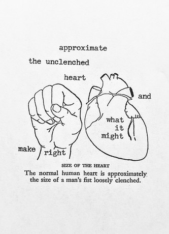 The Unclenched Heart.jpg