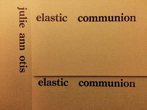 elastic communion