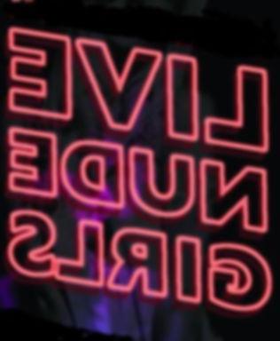 LNG Sign Neon Backwards Favorite.jpg