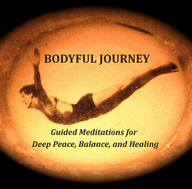 bodyful journey jao 11.26.14.jpg