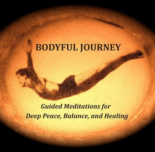 Bodyful Journey