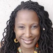 U-Meleni Mhlaba-Adebo, poet