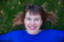 julieannotis headshot color1.jpg