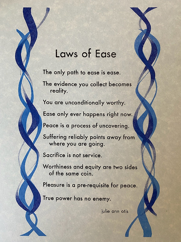 Laws of Ease.jpg