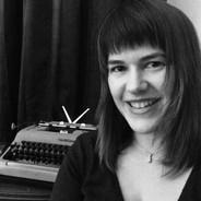 Julie Ann Otis, poet