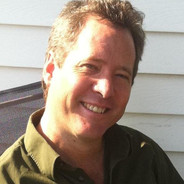 JT Thompson, journalist