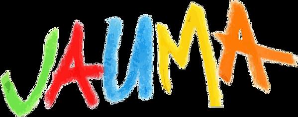 Jauma-Logo-800.png