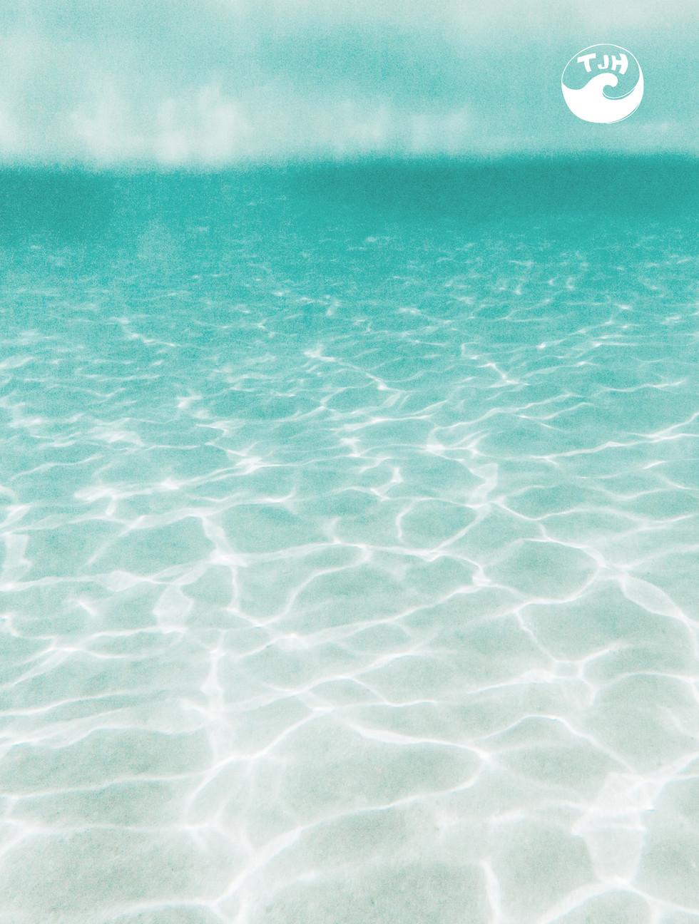 under water light ripples logo.jpg