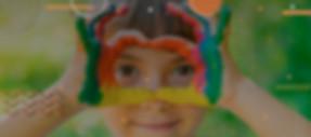 banner primera infancia.jpg