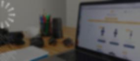 Banner curso de tiendas virtuales.jpg