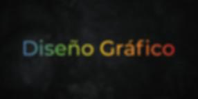 Banner técnico en diseño gráfico.jpg