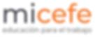micefe logo web.png