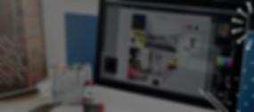 Banner diseño gráfico.jpg