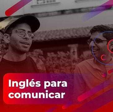 Cursos de inglés para comunicar.jpg