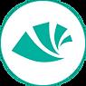 Alegra logo.png