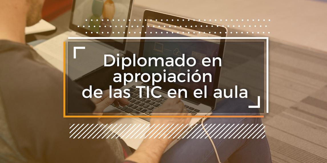 Diplomado en TIC.jpg