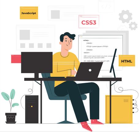 Curso de programación web.png