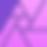 Screen Shot 2020-07-02 at 2.19.26 PM.png
