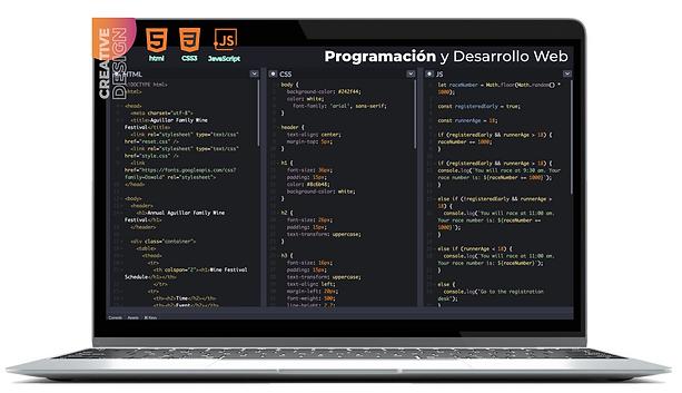 Desarrollo web.png