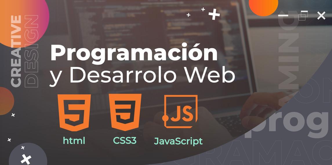 Banner desarrollo web.jpg