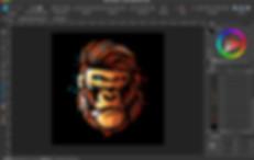Gorila técnico en diseño gráfico.jpg