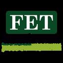 Logo FET.png