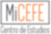 MiCEFE Logo.png
