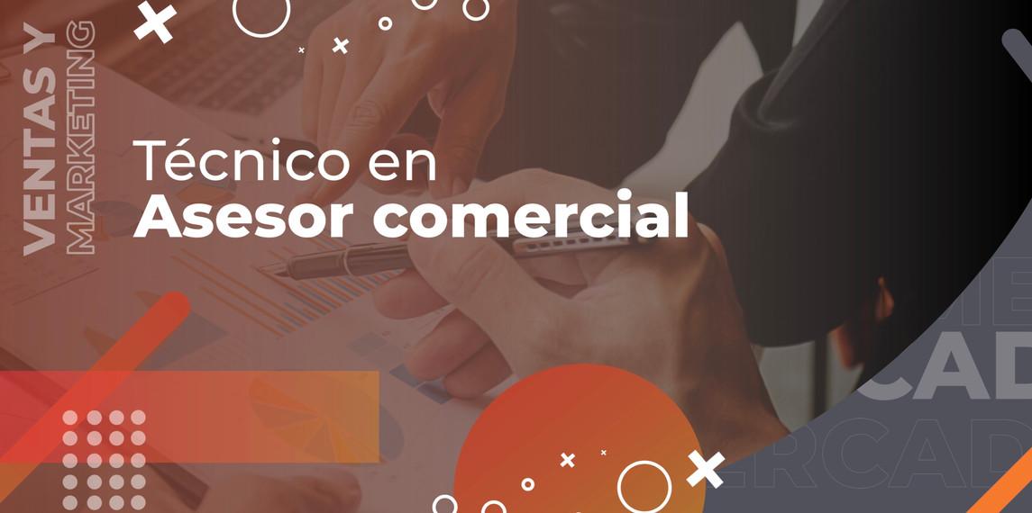 Banner tecnico en asesor comercial.jpg