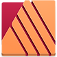 Affinity Publisher.png