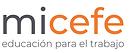 micefe | Logo.png