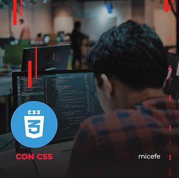 CSS.jpg