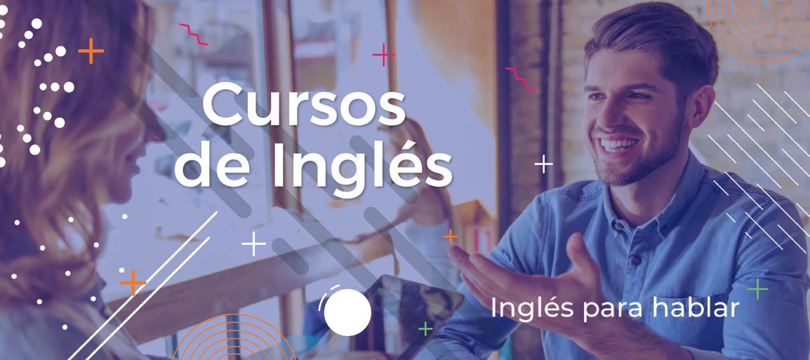 Banner curso de Inglés.jpg