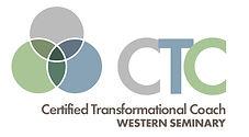 CTC_logo certified.jpg
