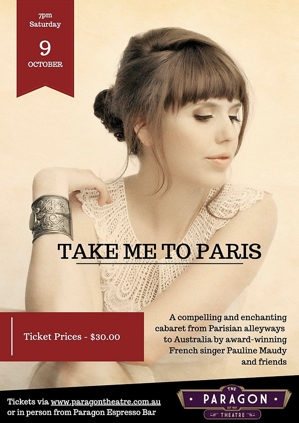 take me to paris.jpg