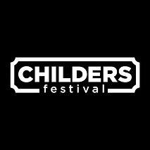 childers festival logo.jpg