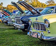 Perth-Car-Shows.jpg