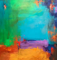 Colors of Happines IIa.jpg