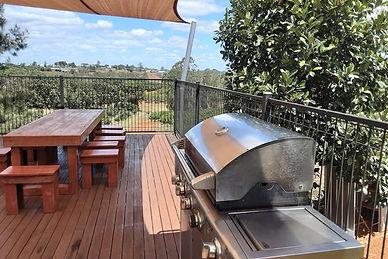 BBQ Deck Avocado inn.jpg