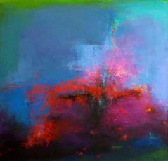 Dreams anew - Sold