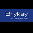 Bryksy.png