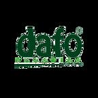 Dafo.png