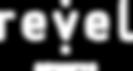 Revel-logo-white.png