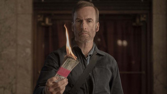 Box Office: 'Nobody' is Somebody With No. 1 $6.7M Debut (David Leitch)