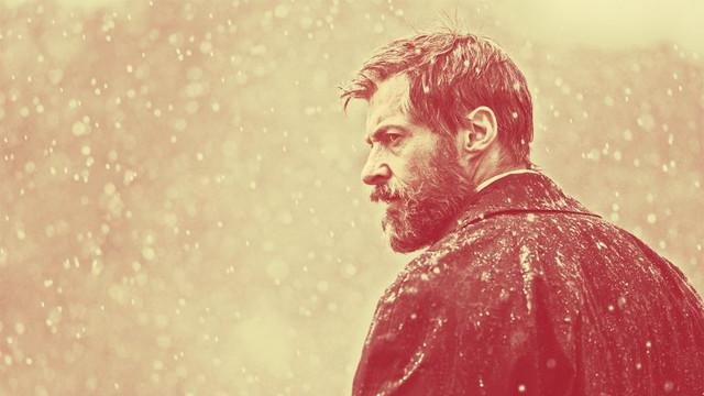 James Mangold Reveals Secrets Behind 'Logan'