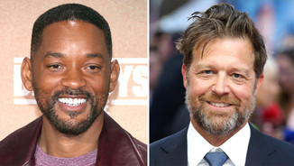 Hot Package: 'Fast & Loose' With Will Smith & Helmer David Leitch Firing Up Bids For STXfilms, Westbrook, 87North