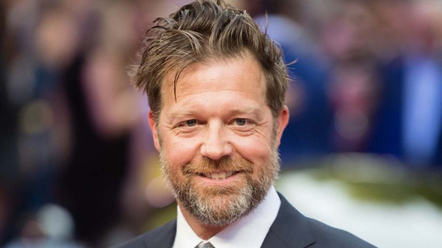 David Leitch to Produce Thriller 'Fast and Loose' From 'The Meg' Writers